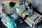 Bị dân mạng 'tấn công, trút giận', bệnh nhân số 17 nhiễm virus corona có dấu hiệu trầm cảm