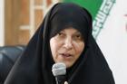 Nữ nghị sĩ Iran qua đời vì Covid-19