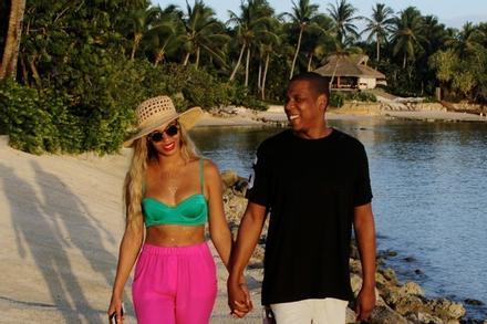 Khu nghỉ dưỡng ưa thích của Beyonce, Justin Bieber