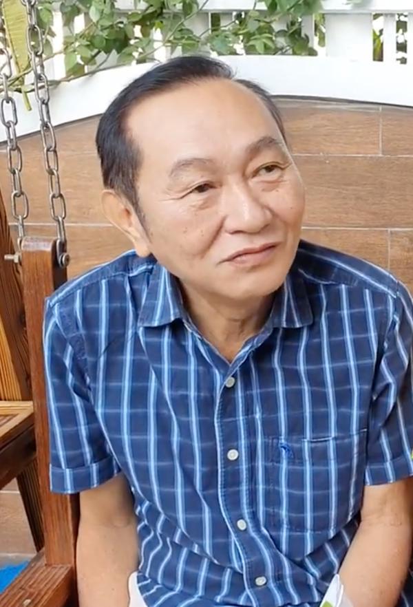 Diệu Nhi được réo tên khi không có mặt ở Gia đình là số 1 phần 3 bản Việt-3