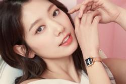 Trước khi trở thành diễn viên nổi tiếng, không ngờ Park Shin Hye muốn theo đuổi nghề này
