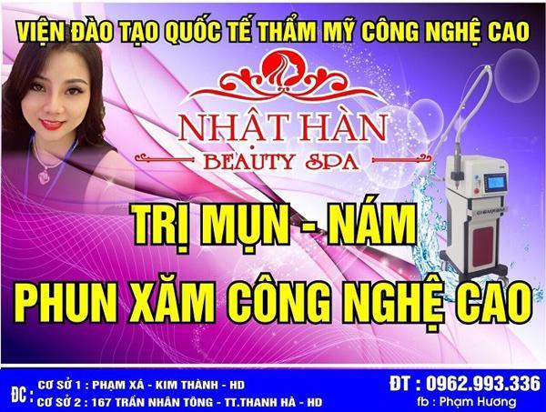 Doanh nhân Phạm Hương - Nữ hoàng có gương mặt khả ái trong cuộc thi Queen Beaut-5