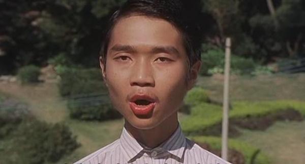Hà Văn Huy và những diễn viên giàu có từng đóng phim Châu Tinh Trì-1