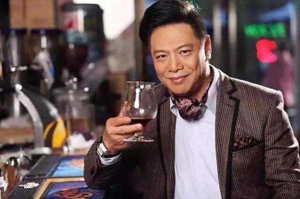Hà Văn Huy và những diễn viên giàu có từng đóng phim Châu Tinh Trì-5