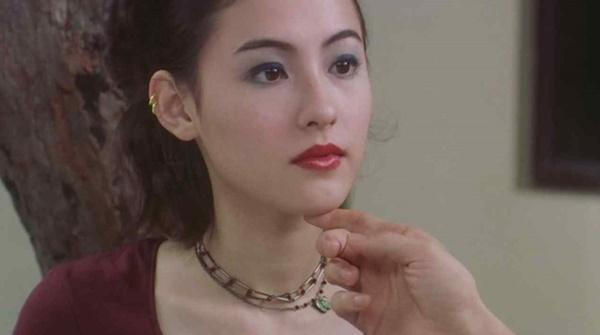 Hà Văn Huy và những diễn viên giàu có từng đóng phim Châu Tinh Trì-6
