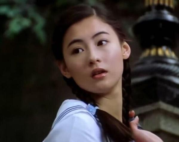 Hà Văn Huy và những diễn viên giàu có từng đóng phim Châu Tinh Trì-7