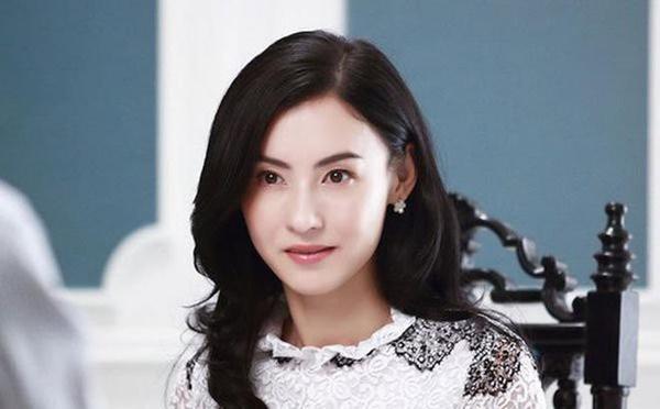 Hà Văn Huy và những diễn viên giàu có từng đóng phim Châu Tinh Trì-8