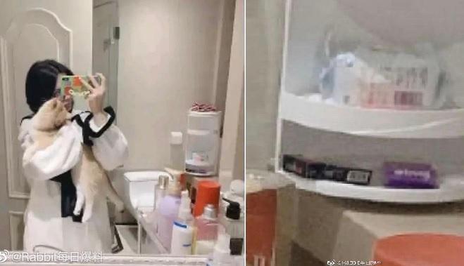 Dương Siêu Việt bị tẩy chay vì trữ thuốc lá trong nhà-1