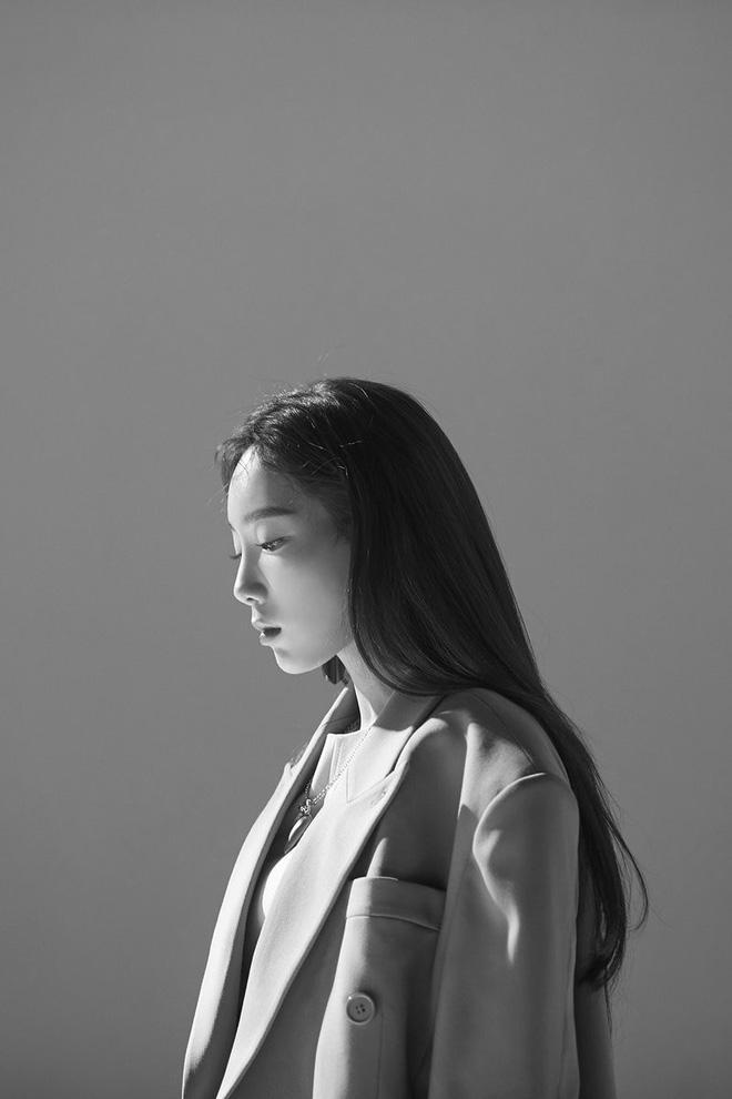 Bố SNSD Taeyeon qua đời vào đúng ngày sinh nhật con gái-2
