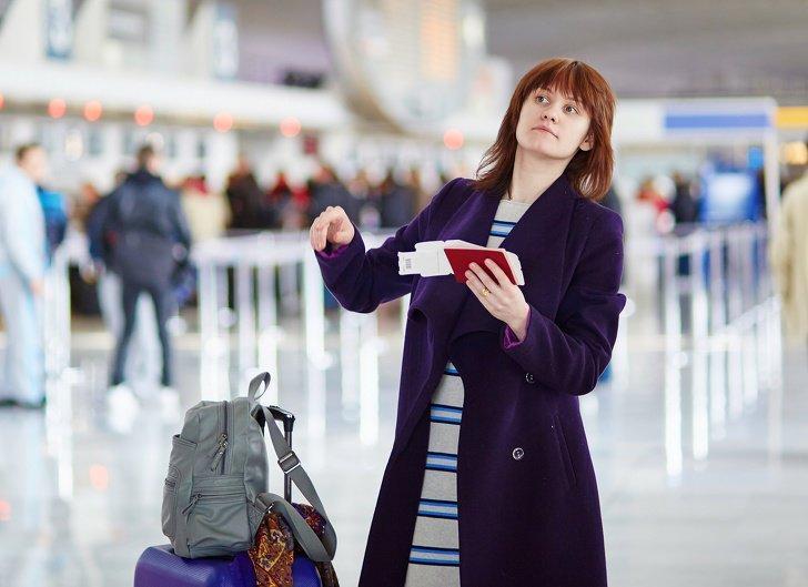 7 hạn chế mới khi du lịch năm 2020 bạn cần biết để không làm hỏng chuyến đi của mình-1