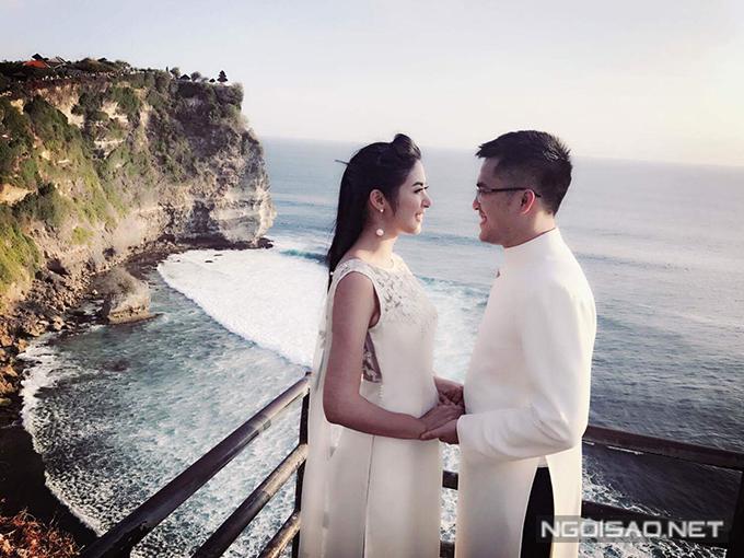 Ngọc Hân hoãn cưới vì Covid-19-2
