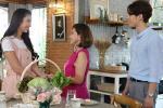 Chồng tặng vợ đủ hoa, bánh, nến lãng mạn vẫn bị giận dỗi, tấm ảnh chụp món quà bóc mẽ tất cả-2