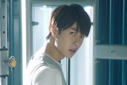 Vương Nhất Bác hóa game thủ đẹp trai đến rụng tim trong phim 'Cùng em đi đến đỉnh vinh quang'