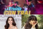 Lộ diện dàn cast chính thức MV Jack trước giờ G MV 'Là một thằng con trai', là Khánh Vân hoa hậu hay 'Mắt biếc'?