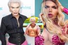 Từng nổi đình đám khi chi 850.000 USD dao kéo, 'búp bê Ken' lại phẫu thuật chuyển giới thành Barbie