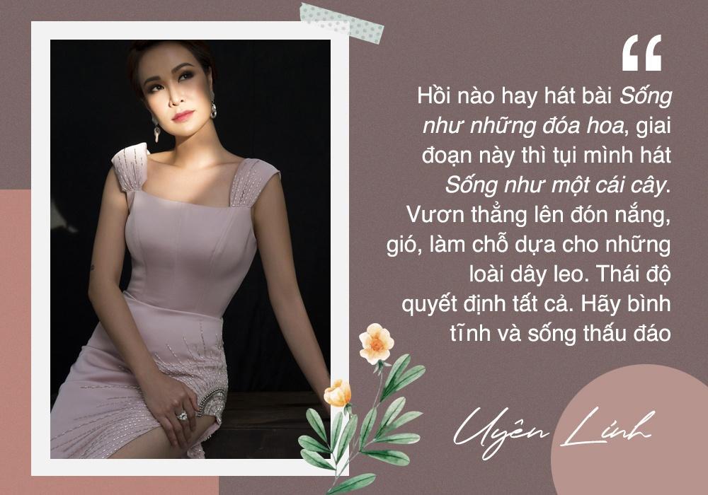 Nghệ sĩ Việt lan tỏa yêu thương thời dịch Covid-19-9