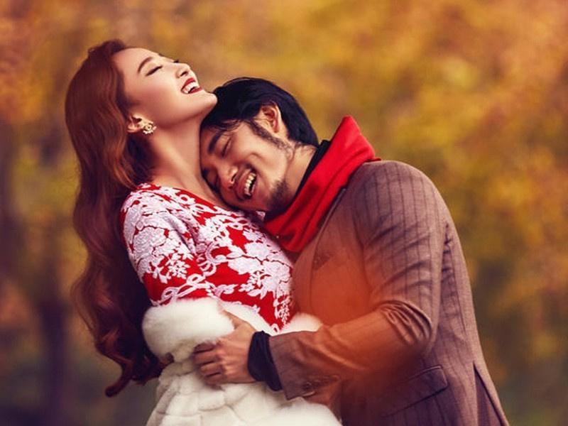 Những người sinh năm sau, lấy chồng xa chắc chắn sẽ phú quý suốt đời-3