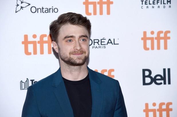 Diễn viên 'Harry Potter' phủ nhận nhiễm virus corona-1