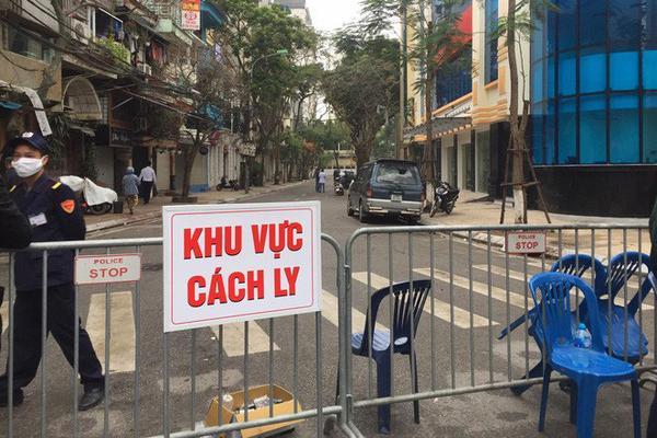 Vì sao Việt Nam miễn phí điều trị Covid-19?-1