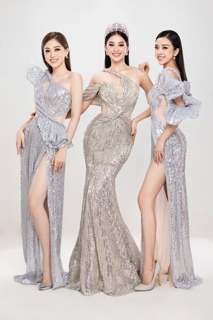 Hoãn tổ chức Hoa hậu Việt Nam 2020-1