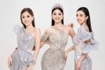 Nghi vấn Trấn Thành rút khỏi ghế giám khảo Hoa hậu Việt Nam 2020-4