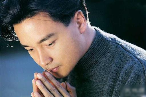 Lễ tưởng niệm Trương Quốc Vinh được tổ chức online vì dịch-2