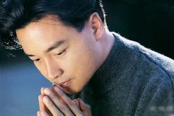 Lễ tưởng niệm Trương Quốc Vinh được tổ chức online vì dịch