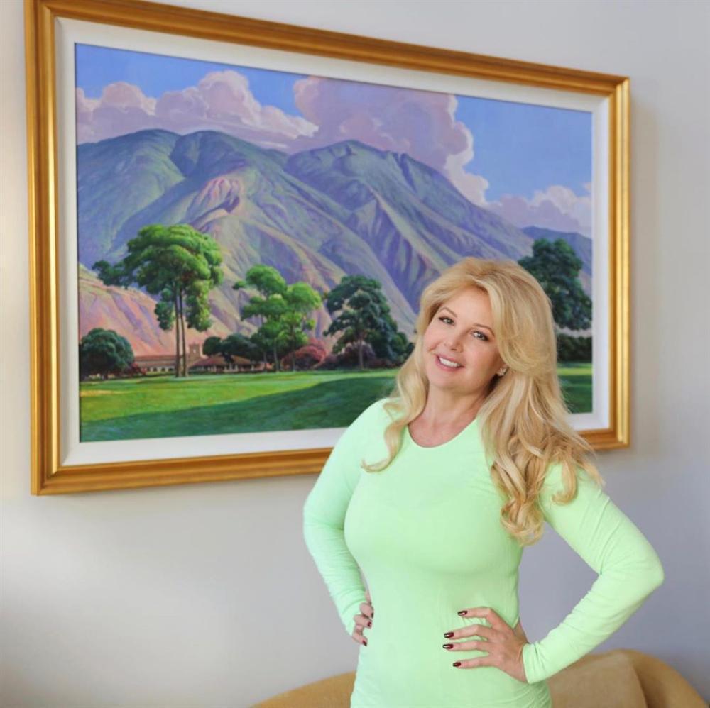 Bản tin Hoa hậu Hoàn vũ 11/3: Thùy Lâm hay HHen Niê đủ đẳng cấp để chặt mỹ nữ Venezuela?-2