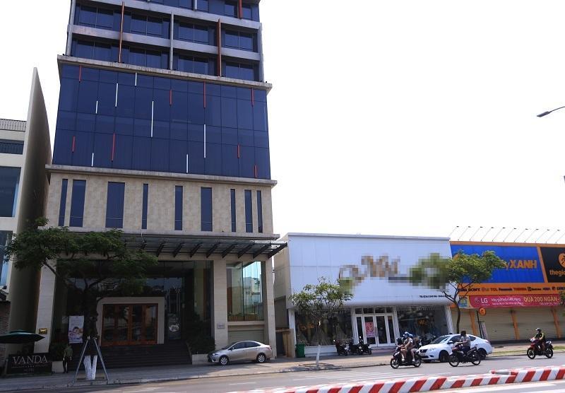 Hơn 220 người tiếp xúc gần với 5 ca nhiễm Covid-19 ở Đà Nẵng, Quảng Nam-1