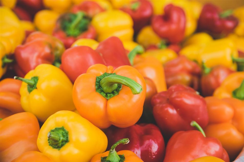 6 loại rau củ giúp tăng cường sức đề kháng mùa dịch-3