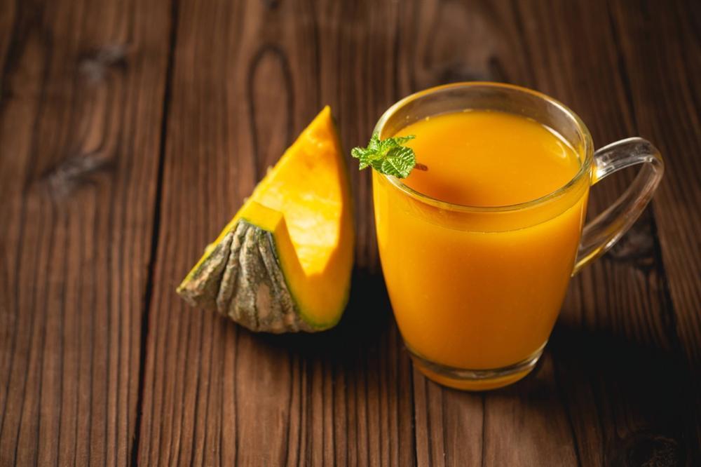 6 loại rau củ giúp tăng cường sức đề kháng mùa dịch-4
