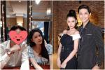 Trương Quỳnh Anh lần đầu lên tiếng về quan hệ với chồng cũ: 'Tôi và Tim chỉ xem nhau là bạn'