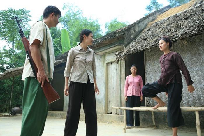 Loạt phát ngôn bị đánh giá vô cảm của diễn viên Trà My trước khi cảm ơn cô Vy giúp dân chết bớt-2