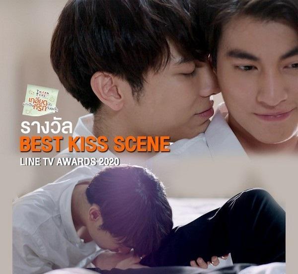 9 nụ hôn đam mỹ cực ngọt khiến hội hủ nữ quắn quéo-6