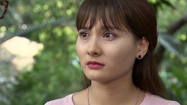 Bảo Thanh - Anh Dũng: Người giàu có sắm biệt thự xe sang, người dính tin đồn cặp kè phú bà showbiz-1