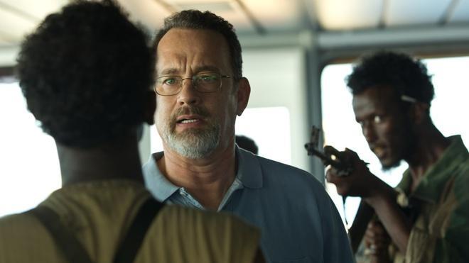 Tom Hanks từng chiến thắng nghịch cảnh trên màn ảnh ra sao?-6