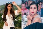 Tăng Thanh Hà đã làm gì sau khi em chồng - rich kid Tiên Nguyễn dương tính Covid-19?