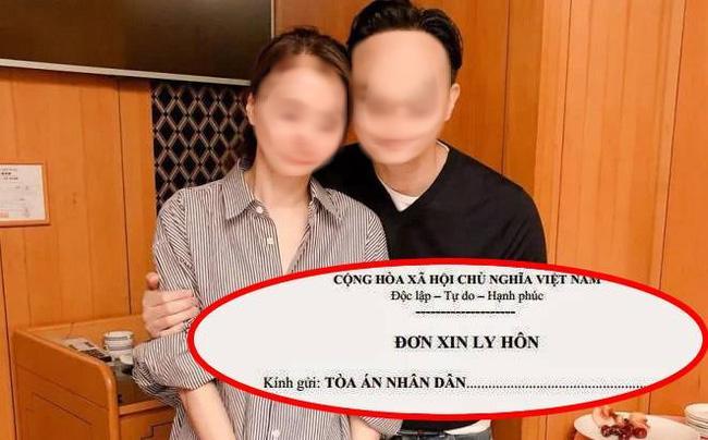 Chồng mang con riêng về tuyên bố: Chấp nhận nuôi hoặc ly hôn nhưng phải bàng hoàng vì kế hoạch cao tay của người vợ quê-1