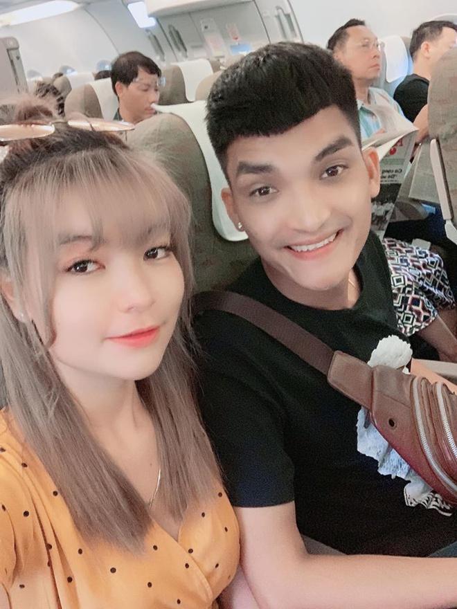 Mạc Văn Khoa và bạn gái xác nhận cưới sau 5 năm yêu-2