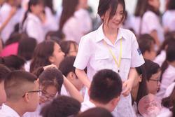 NÓNG: Học sinh Mầm non đến THCS ở Hà Nội nghỉ hết tháng 3, TP.HCM các cấp nghỉ đến 5/4