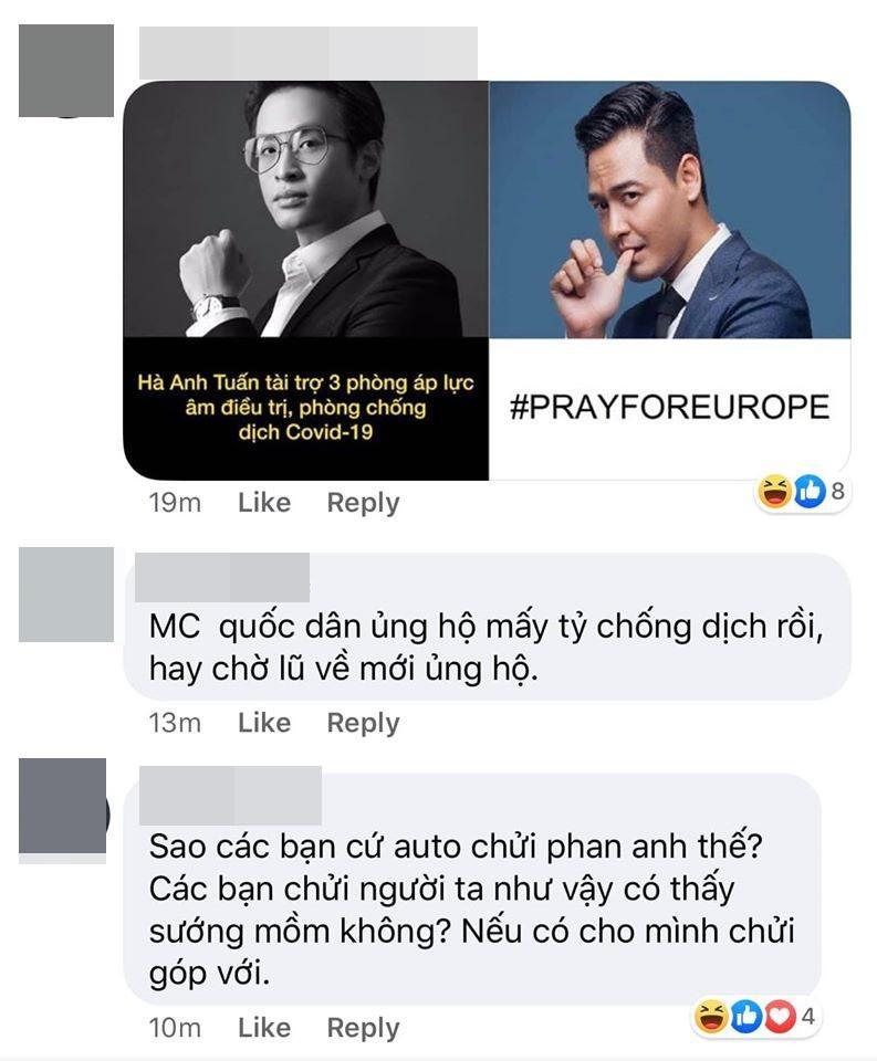 MC Phan Anh tuyên bố trao 24 tỷ cho ai chứng minh được anh ăn chặn tiền từ thiện-1