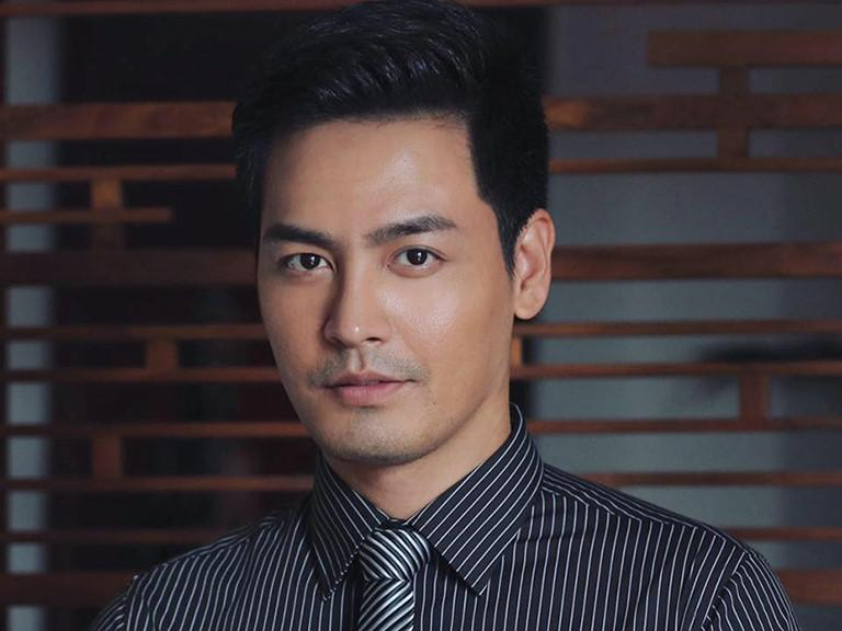 MC Phan Anh tuyên bố trao 24 tỷ cho ai chứng minh được anh ăn chặn tiền từ thiện-2