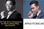 MC Phan Anh gây tranh cãi khi viết status cảm ơn đại dịch Covid-19-4