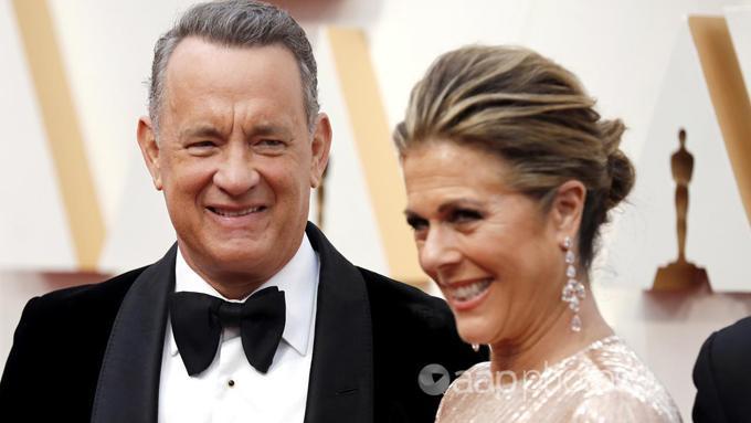 Phim hoạt hình từng dự đoán về đại dịch và Tom Hanks cách ly-3