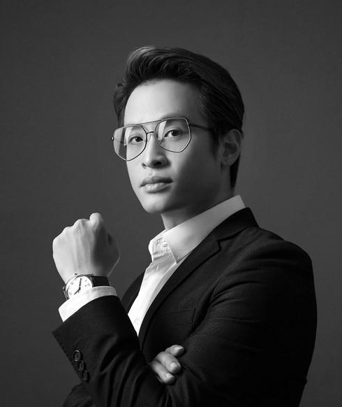 Hà Anh Tuấn ủng hộ 3 tỷ đồng cho Như Chưa Hề Có Cuộc Chia Ly dù show ngừng phát sóng-3