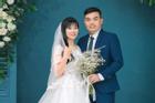 Hoãn cưới gấp vì ở cùng thôn bố bệnh nhân số 17, cô dâu được làng xóm 'giải cứu' 90 triệu tiền cỗ
