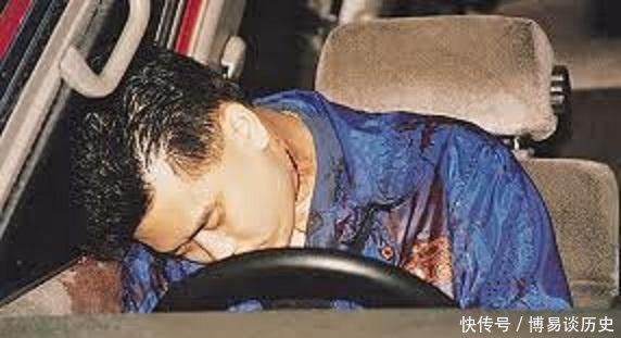 Tại sao hai đại ca giang hồ Hong Kong mất mạng vì Mai Diễm Phương?-4