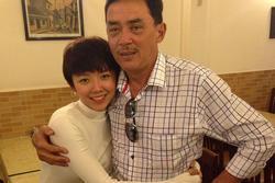 Xúc động với bài thơ bố Tóc Tiên viết gửi con gái, vừa ấm tình phụ tử vừa đầy đủ đạo lý làm người