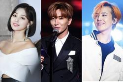 Phong cách lựa chọn trưởng nhóm idol group của ba ông lớn SM-JYP-YG có gì khác biệt?
