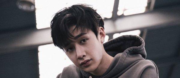 Phong cách lựa chọn trưởng nhóm idol group của ba ông lớn SM-JYP-YG có gì khác biệt?-4